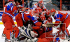 Чемпионат мира по хоккею-2014 18 мая: Россия - Германия. Во сколько и где начнется прямая трансляция