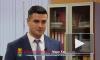 Марк Карвелис об участии выборжан в инициативных комиссиях