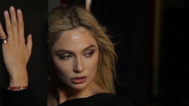 Рудова призвала объявить бойкот шоу Малахова