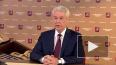Власти Москвы могут ослабить ограничения через две ...