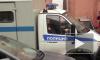 Квартирные воры убили онкобольного петербуржца и унесли его имущество