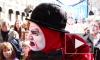 Цирк дю Солей привез в Петербург загадочную химеру Дралиона