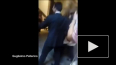 Видео: Марину Абрамович во Флоренции ударили картиной ...