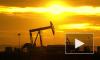 """""""Нафтогаз"""" выдвинул требования по продлению договора на транзит российского газа"""