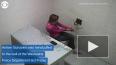 Видео: в США неудачливая задержанная смогла выскользнуть ...