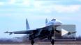 Турецкие военные обстреляли самолеты ВКС России в Идлибе