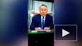 Президент Казахстана объявил об отставке