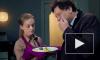 """Телевизионный шеф-повар Дмитрий Назаров высказался против мата, но не гнушается сквернословить в сериале """"Кухня"""""""