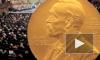 Нобелевскую премию по химии взял израильтянин за квазикристаллы