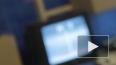 Телевидение и радио в России 8 марта отключится из-за ...