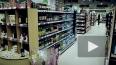 Петербуржцы в июне сократили траты на продукты питания