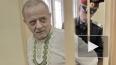 СМИ: 13 лет для Квачкова – это месть Чубайса