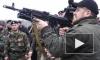 СМИ: Кадыров дал 72 часа Киеву на прекращение геноцида русских