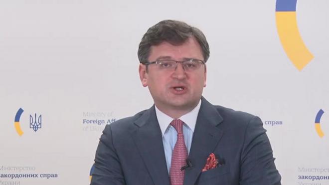 Киев признал отсутствие прогресса по делам Януковича, необходимого для санкций в ЕС