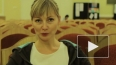 Прививка оптимизма от звезды балета Екатерины Щелкановой
