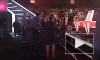 Александра Градского привезли на съемки шоу «Голос» в инвалидном кресле