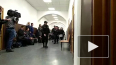 Двух сестер Хачатурян освободили из СИЗО