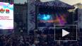 День города в Выборге посетили больше 40 тысяч человек