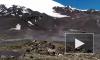 Появились подробности смерти альпиниста из Петербурга на склоне Эльбруса