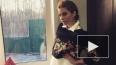 """""""Дом 2"""", новости и слухи: Бородина беременна, Бузова ..."""
