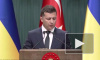 В Турцииобъяснили Эрдогану, почему стоит признать Крым российским