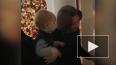 Стефания Маликова показала видео с подросшим братиком