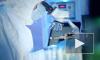 Определяющий коронавирус за пять минут тест создали ученые в Сингапуре