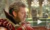 Хит-кино: Ной, Венсан Кассель и захватывающие драки