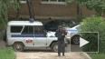 Новые подробности убийства в Туле
