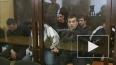 """Обвиняемые в подрыве """"Невского экспресса"""" получили ..."""