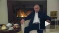 Путин заявил о полном контроле ситуации с коронавирусом ...