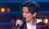 Димаш Кудайберген заявил о нежелании участвовать в Евровидении