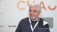Маринович: как совмещать работу и отдых даже если ...