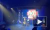 """В Петербурге наградили победителей главной театральной премии города """"Золотой софит"""""""