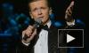 """Глеб Матвейчук: """"Я люблю Питер!"""""""