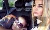 Дом-2, новости и слухи: Екатерина Колисниченко раскрыла страшную правду о разводе