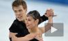 Чемпионат мира по фигурному катанию-2014: пара Ильиных-Кацалапов заняла четвертое место