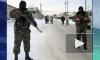Силовики уничтожили в Дагестане трех боевиков