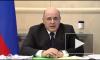 Пресс-секретарь рассказал о состоянии здоровья премьера Мишустина