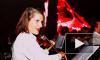 RockestraLive: скрипки и тяжелый рок слились в единую симфонию