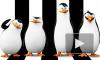 Хит-кино: Пингвины Мадагаскара, Мила Кунис и боссы