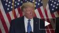 Трамп считает демократов психбольными из-за обвинений ...