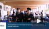 Видео: В Выборге прошла традиционная ярмарка вакансий