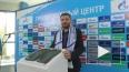"Экс-футболист ""Зенита"" Алексей Игонин метит на место ..."
