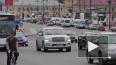 Минтранс ужесточит экологические штрафы для автомобилистов ...