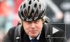 Любитель велосипедов Борис Джонсон вновь стал мэром Лондона