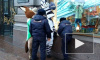 Почти две тысячи петербуржцев подписали петицию против аниматоров-вымогателей