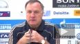 СМИ: Адвокат вернется в сборную Бельгии, если Вильмотс ...
