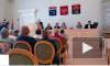 Председатель выборгского отделения общества слепых рассказал о планах на год