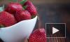 Россиян предостерегли от покупки некоторых фруктов и ягод